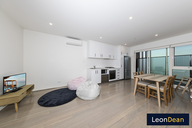 206/771 Station StreetBox Hill North VIC 3129